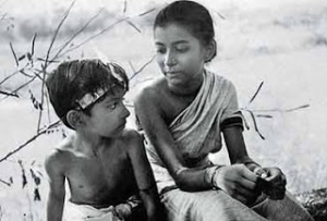 pather_panchali_durg