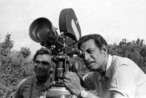 Satyajit-Ray-4