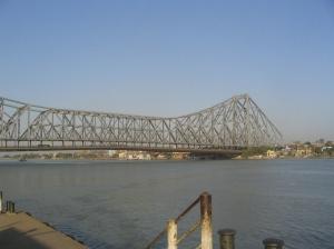 west_bengal_howrah_bridge