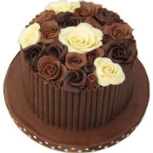 300x300_choc_rose_cake