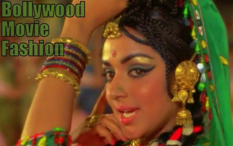 Hema Malini. Google her. She has the best plastic surgeon ever
