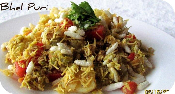 http://savithakitchen.blogspot.hk/2011/03/bhel-puri-day-1-of-blogging-marathon.html