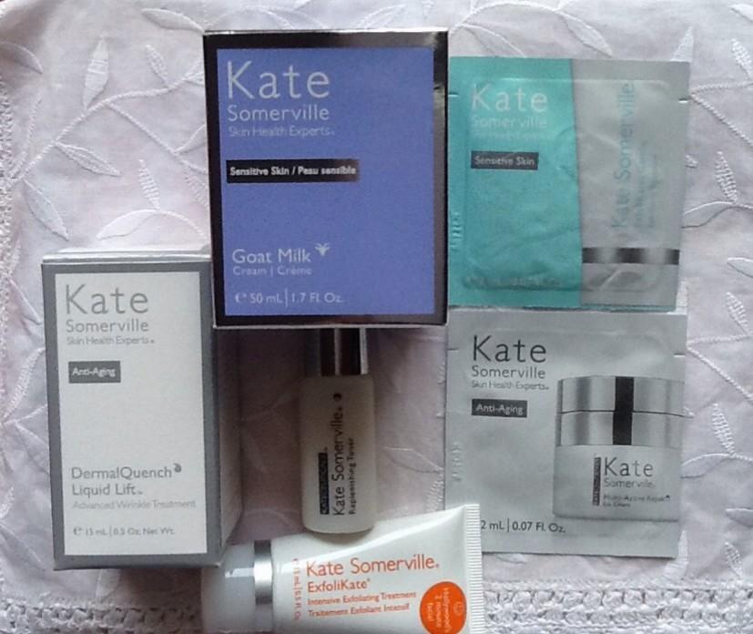 Kate Sommerville Skincare1