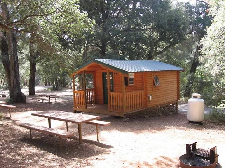 heise_park_campsite
