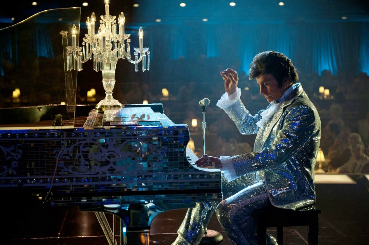 behind-the-candelabra-piano