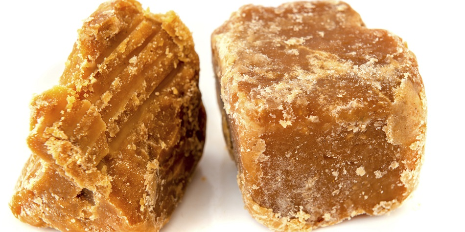 health-benefits-of-jaggery-or-gur