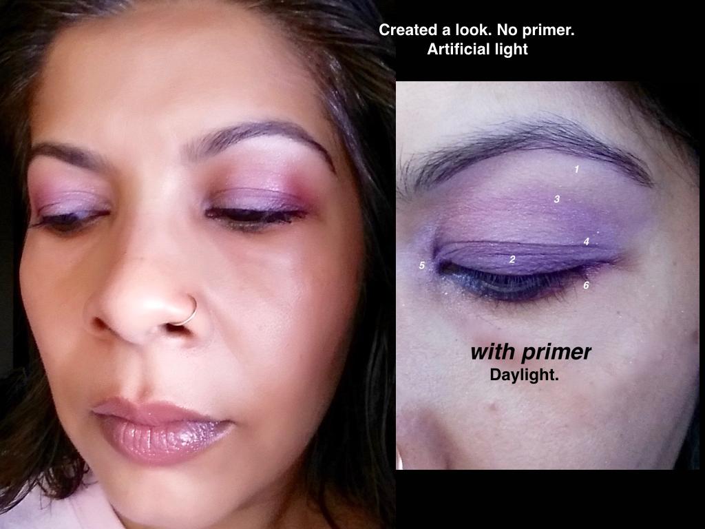 lavender.001