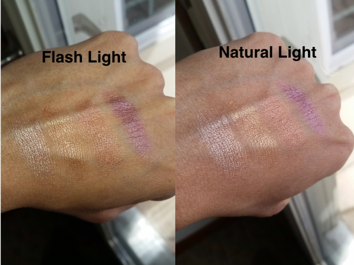 VA Swatches.001