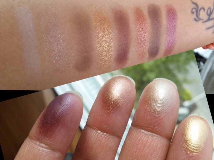 VA Swatches.002