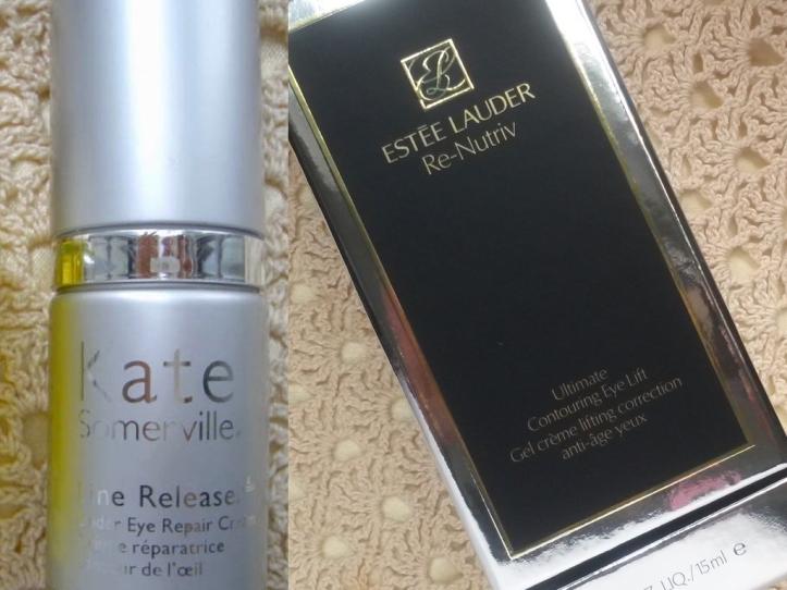 eye creams.001