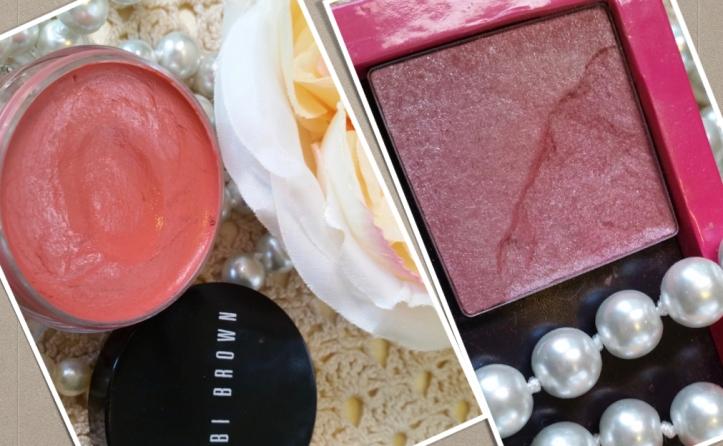 BB Cream Blush and Powder NEW.001
