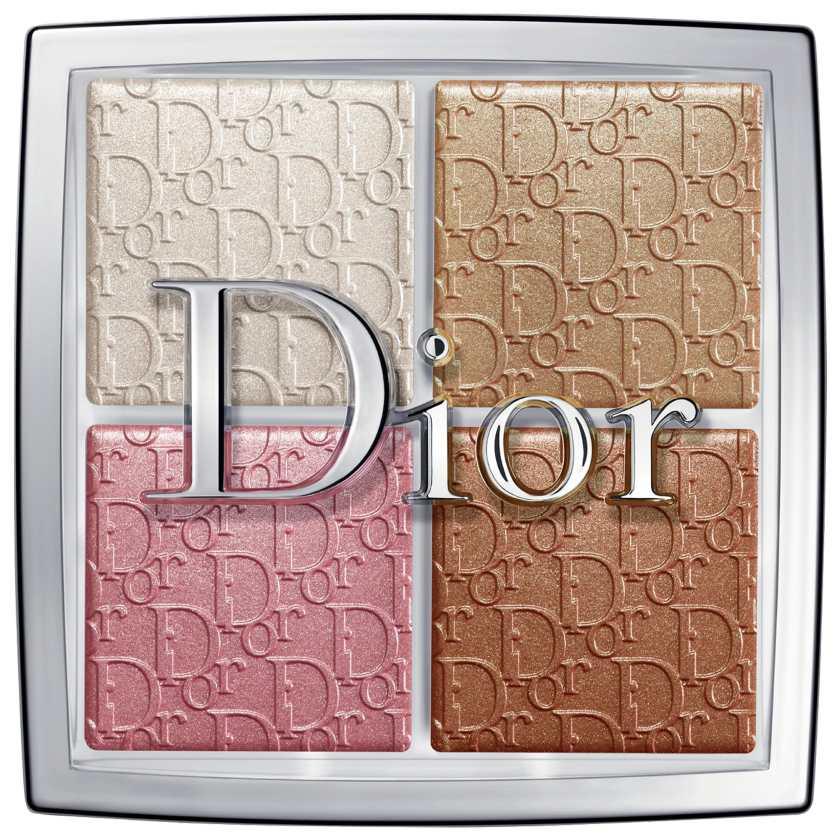 Dior Face