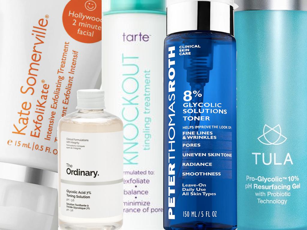 Skincare Wishlist and Why: Sephora, Beautylish andUlta.