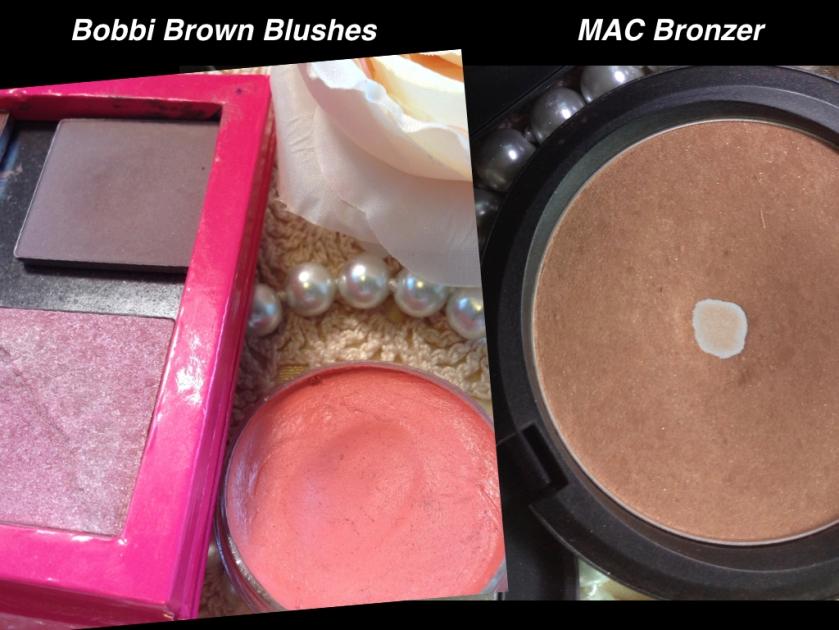 BB and MAC.001