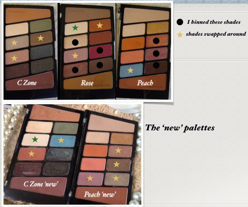 WnW New Palettes.001