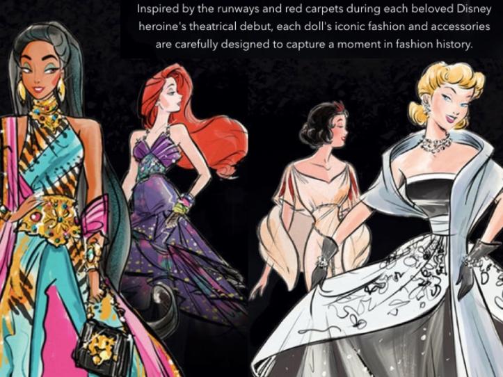 Disney Dolls.001