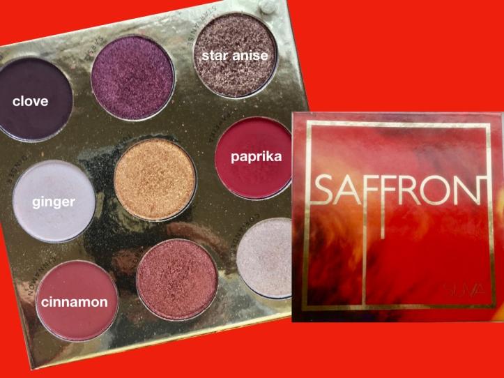 saffron palette.001