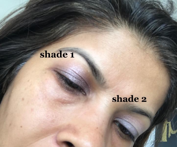 shade 1 shade 2