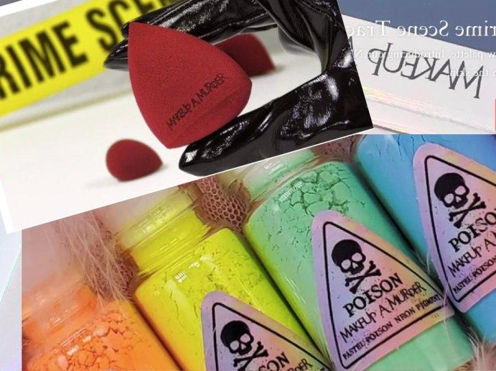 sponge pigment.001